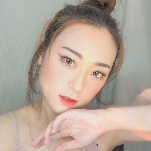 Ini Dia Perbedaan Makeup Jepang Dan Korea