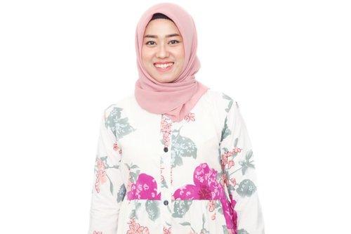 5 Bahan Hijab Favorit Hijabers Kekinian