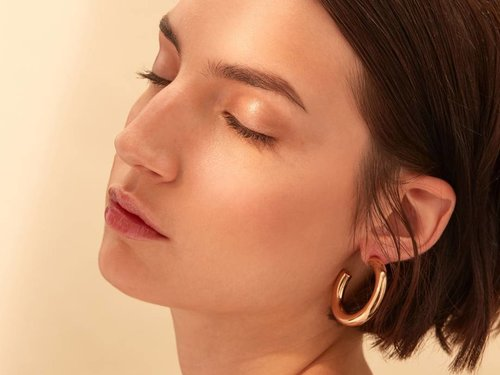 How to Fake the Look of Sun-Kissed Skin in Seconds