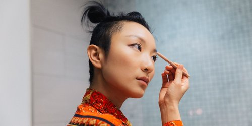 The Most Popular Halloween Makeup Tutorials on Pinterest