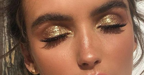 'Golden hour skin' is the glowy makeup hack taking Instagram by storm –here's how to get it