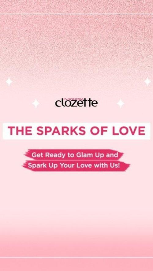 Sudah ada yang mengaplikasikan makeup sesuai elemen zodiak kamu belum, Clozetters? Seperti tips dari @amyrairzanti saat beauty session virtual event The Sparks of Love yang lalu. Mungkin juga sebagian dari kamu sudah menerapkan hal sesuai hasil tarot dari @lidiapratiwi? Terima kasih untuk Clozetters yang sudah meramaikan virtual event The Sparks of Love kemarin, ya. Let your confidence shine in 2021❤️#ClozetteID #TheSparksofLove