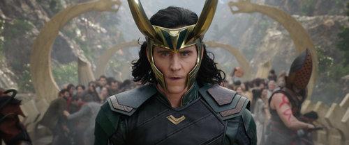 Ini 3 Cameo Mengejutkan yang Ada di Film Thor Ragnarok