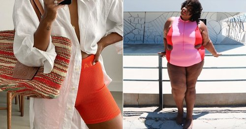 Wearing Neon Is Easier Than Ever — Here Are 5 Looks We Love