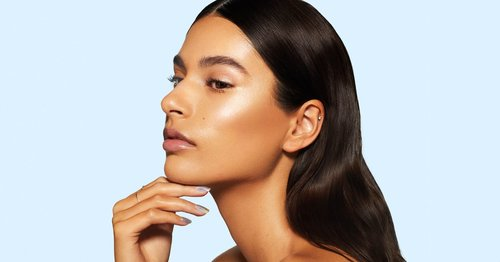 Master Instagram-Worthy Glass Skin With Sephora's Top K-Beauty Products