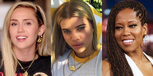 Miley Cyrus, Sofia Richie, and More Celebs Love Miansai Jewelry