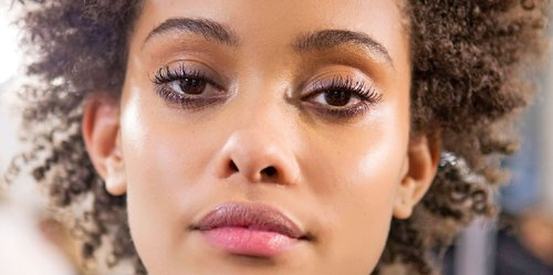 Sooo, What Exactly Does Castor Oil Do for Your Eyelashes?