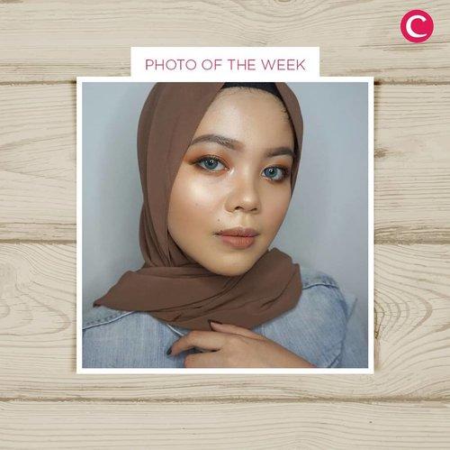 Clozette Photo of the WeekBy @sabine_lylaFollow her on Instagram & Clozette Indonesia website.#ClozetteID #ClozetteIDPOTW
