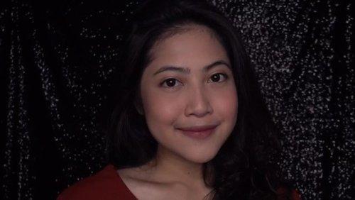 My face but better! Tampil segar sehari-hari dengan makeup tutorial berikut.#tutorialbyclozetteid #clozetteid #makeuptutorial #videomakeuptutorial #videogram #makeupvideos