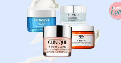 Our beauty editors have tried thousands of moisturisers and these are the 25 best of all time
