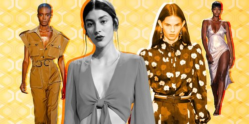These Groovy 70's Fashion Trends Are Making an Unexpected Comeback