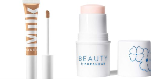 8 Vegan Makeup Products Actually Worth Trying, According to Editors