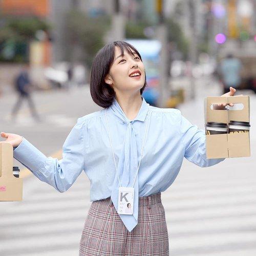 Web Series Korea Yang Harus Kamu Tonton Sebelum Pergantian Tahun!