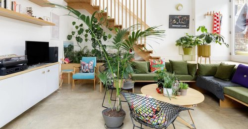 These are the best Airbnbs in London for a chic city staycation