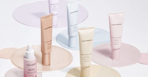 How to Use A Makeup Primer Like A Pro And Change Your Skin for Good