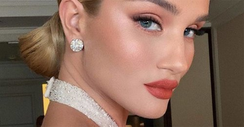 Cinderella blonde is the soft platinum hair shade we're seeing everywhere right now, and it's so damn flattering