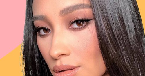 The 'shadow brow' is the makeup artist's secret to faking fuller arches and here's how to do it