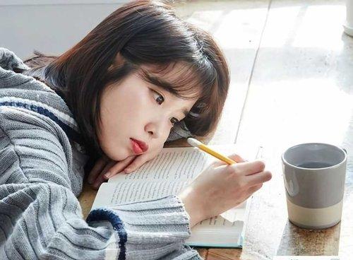 5 Tips Mulai Membuat Journaling Supaya Tahun Ini Lebih Lebih Produktif
