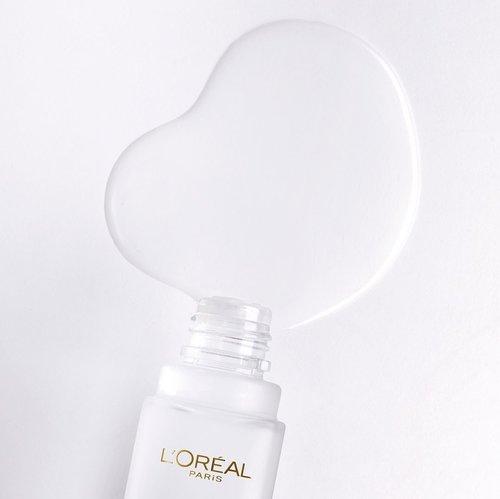 Tampak Sebening Kristal Dengan Essence Terbaru Dari L'Oreal Paris