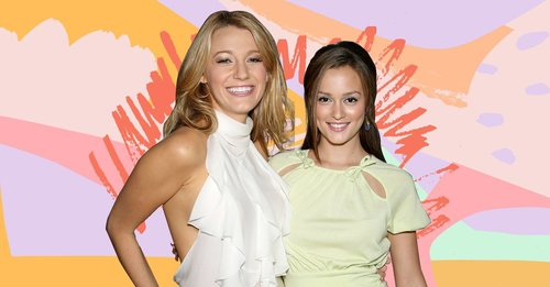 Our favourite fashion moments from Gossip Girl that we'd still wear now