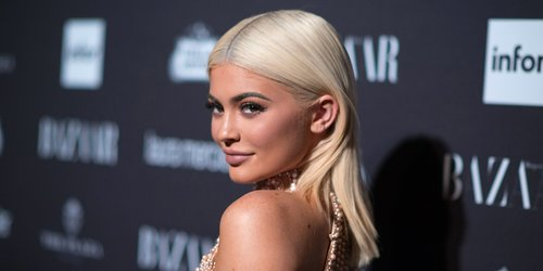 Kylie Jenner Just Caused Snapchat to Lose $1.5 Billion