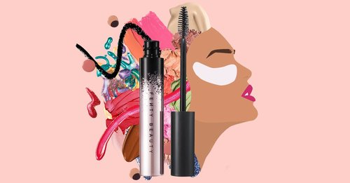 5 Women Test: Fenty's first-ever mascara... and here's what we thought