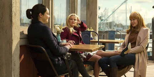 Love 'Big Little Lies'? You Should Probably Book a Trip to Monterey, California, ASAP