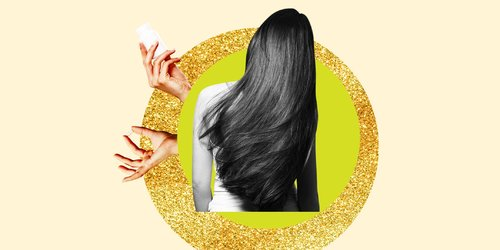 Do Hair Growth Supplements Really Work? I Got an Official Answer