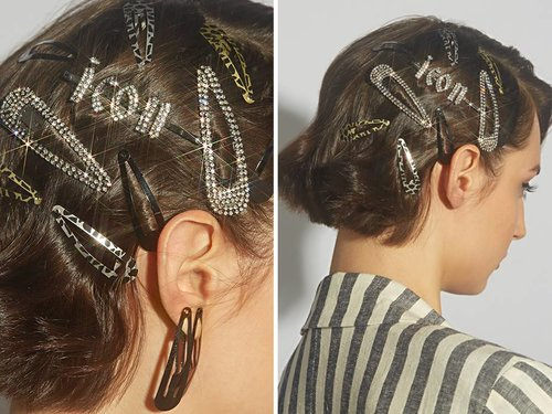 Trendy Fall Hairstyles and Accessories for 2020