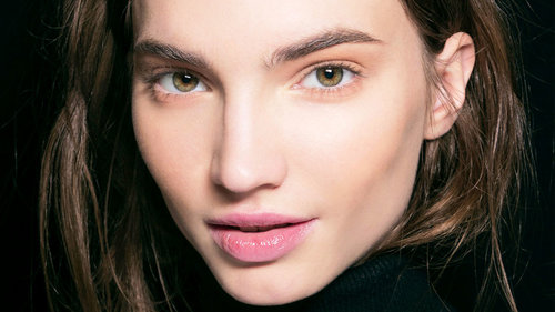 The Best Gentle Facial Toners For Sensitive Skin