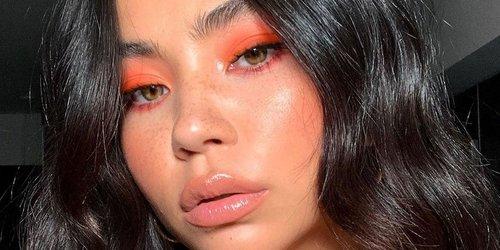 These 15 Best Drugstore Eyeshadows Are Legit Amazing