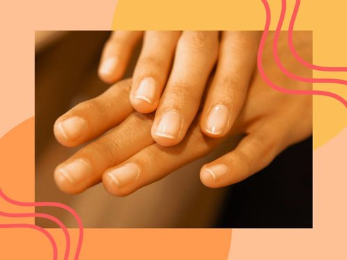 How to Do a Nail Detox