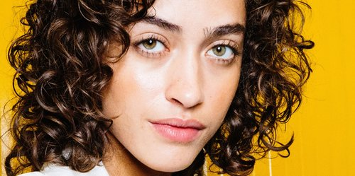 The Tried-and-Tested Eye Creams That Really Work