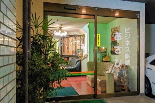 Hotel Termurah di Jepang, Tarifnya Hanya Rp16 Ribu per Malam