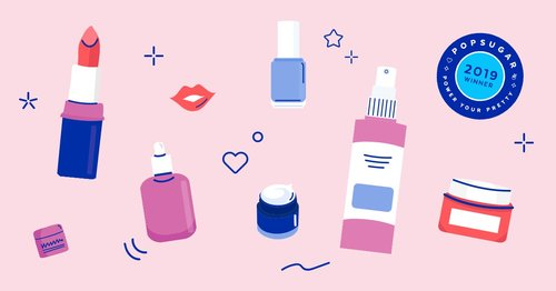 65 Award-Winning Beauty Products Our Editors Couldn't Get Enough Of This Year