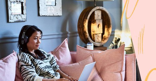 The 6 warning signs you're heading for burnout by working from home (and how to fix it)
