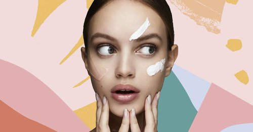 The retinol rulebook: A simple guide to finding the right one for you
