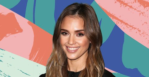 Glossing, shadow root and warm highlights: These are the top hair colour trends for autumn