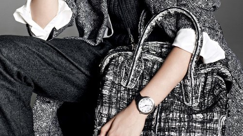 20 Watches Worth The Investment