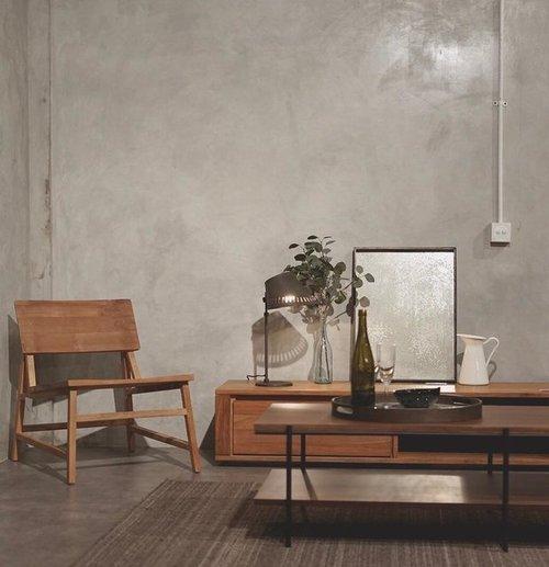 Intip 5 Rekomendasi Toko Furnitur Online Untuk Percantik Interior Rumah