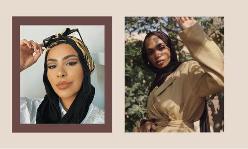 6 Aksesoris Hijab yang Wajib Kamu Miliki