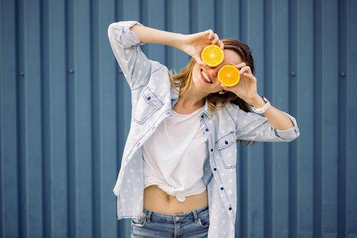 Cara Mudah Hidup Sehat dalam Waktu 10 Menit