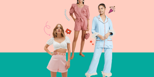 These Cute Birthday Outfits Will Make You Feel Like a GD Star