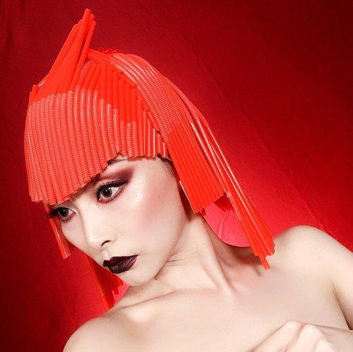 ClozetteCrew's Most Favorite Videos From Beauty Vlogger Sasaki Asahi