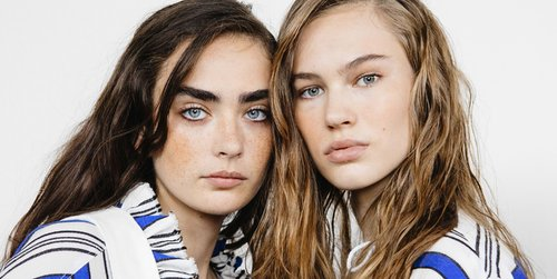 Super Easy At-Home Eyebrow Tints That Actually Work