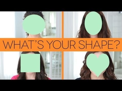 How To: Apply Blush for Any Face Shape - YouTube