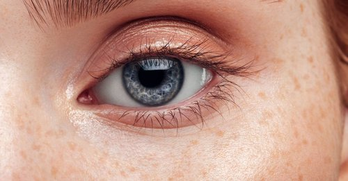 How to keep your lashes long, glossy and healthy during lockdown