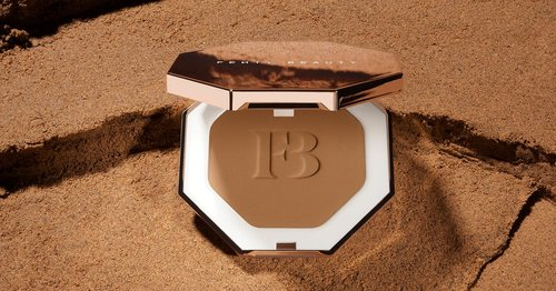 Bronzer Season Never Has to End — These 20 Picks Will Leave You Glowing