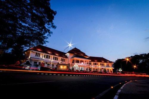 9 Rekomendasi Liburan di Malang, Dijamin Bikin Liburan Berkesan