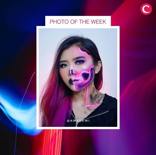 Clozette Photo of the WeekBy @awkdewiFollow her Instagram & ClozetteID Account. #ClozetteID #ClozetteIDPOTW